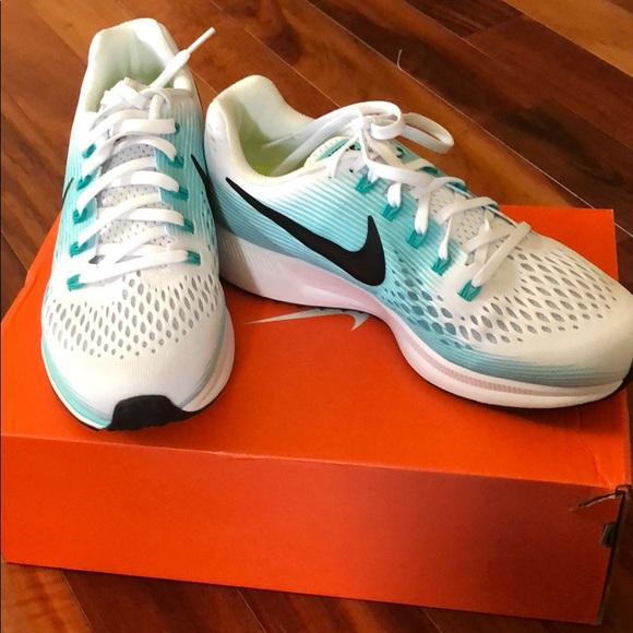 finest selection c2682 e50ce Nike Zoom Pegasus 34. brand new NWT